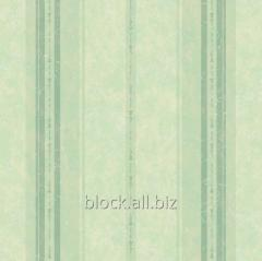 Elegant Home wall-paper article 802-10