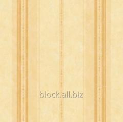 Elegant Home wall-paper article 802-11
