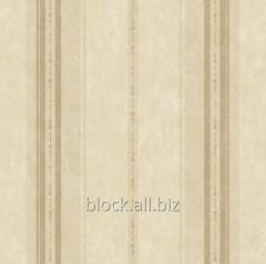 Elegant Home wall-paper article 802-14