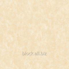 Elegant Home wall-paper article 803-02