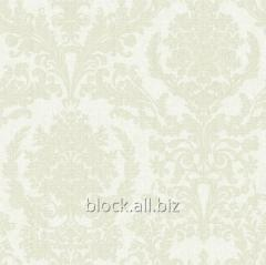 Elegant Home wall-paper article 811-01