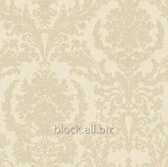 Elegant Home wall-paper article 811-02