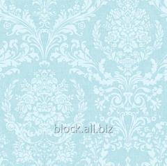 Elegant Home wall-paper article 811-05