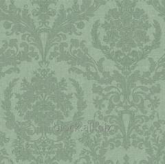 Elegant Home wall-paper article 811-10