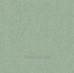 Elegant Home wall-paper article 812-10