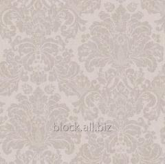 Elegant Home wall-paper article 821-01