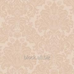 Elegant Home wall-paper article 821-02