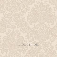 Elegant Home wall-paper article 821-04