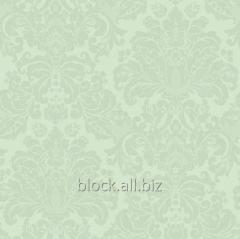 Elegant Home wall-paper article 821-10