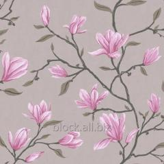 Elegant Home wall-paper article 823-01