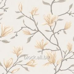 Elegant Home wall-paper article 823-02