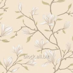 Elegant Home wall-paper article 823-04