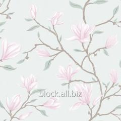 Elegant Home wall-paper article 823-10