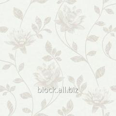 Elegant Home wall-paper article 831-01