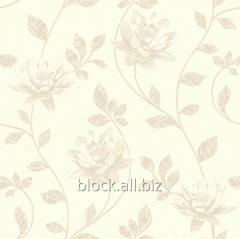 Elegant Home wall-paper article 831-02