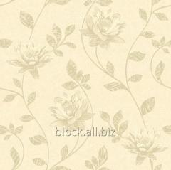 Elegant Home wall-paper article 831-10