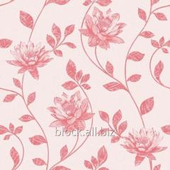 Elegant Home wall-paper article 831-17
