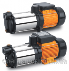 Multistage pump Opera DJCM 60-2