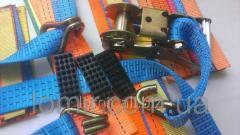 Avtovozny AP-2-1 belt 3.0/2800