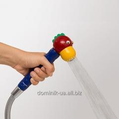Joco watering can