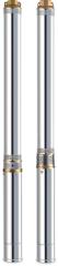Deep skvazhny centrifugal pump Opera QJD