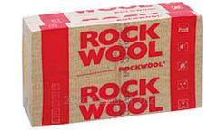 Uteplennya Rockwool