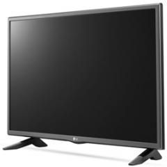 TV LG 32LF510B TV