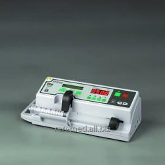 Pump spray DSh-08 (available)