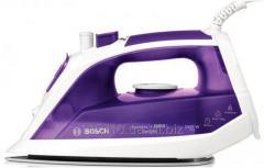 Bosch TDA1024110 iron