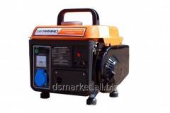 Gerrard Gpg 950 generator