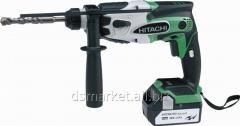 Accumulator Hitachi DH14DSL puncher