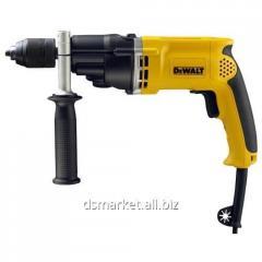 DeWalt D21441 drill