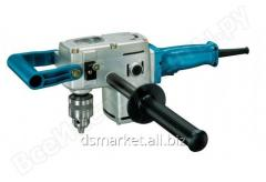 Drill angular mixer of Makita DA6301