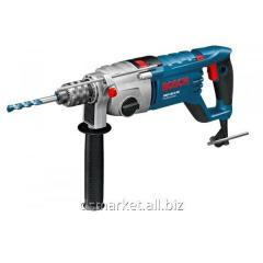 Bosch Gsb 162-2 Re hammer drill