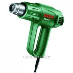 Bosch Phg 500-2 thermoblower
