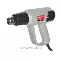 Hair dryer electric Interskol Fe-2000