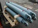 Hydraulic cylinders for Ts-22A, Ts-51000, Ts-41,