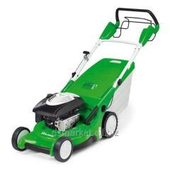 Petrol lawn-mower of Viking Mb 650 Vm
