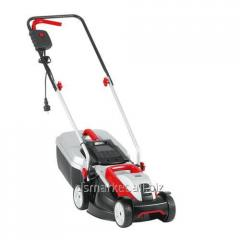 Electric lawn-mower of Al-Ko Classic 3.22 Se