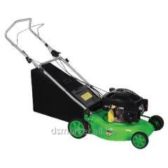 Petrol lawn-mower GB-410 Proton
