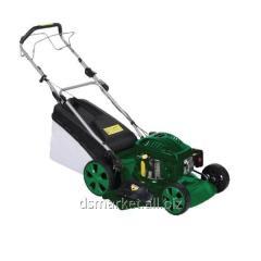 Petrol lawn-mower GB-460 Proton