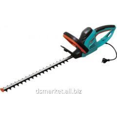 Electric brush cutter of Gardena EasyCut 46