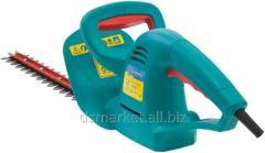 Electric brush cutter of Sadko Ht-410