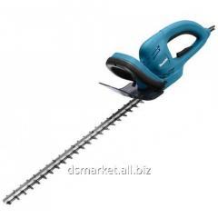 Electric brush cutter of Makita UH7580
