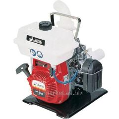 Motor-pump of Efco Pa 1050