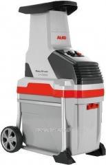Grinder garden electric Al-Ko Mh 2800 Easy crush