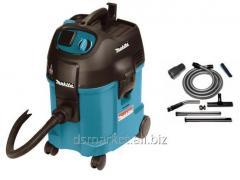 Makita 446LX vacuum cleaner