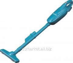Vacuum cleaner accumulator Makita BCL140Z