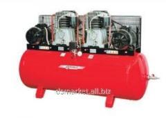 Remeza SB4/F-500.AV550T compressor