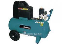 Makita AC1350 compressor